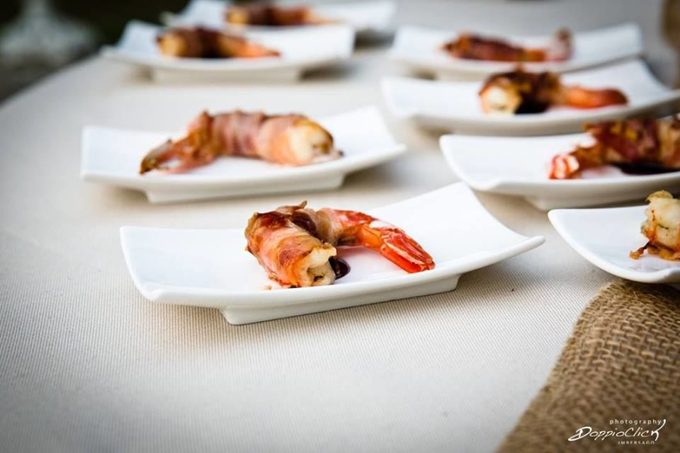 Rocca Catering