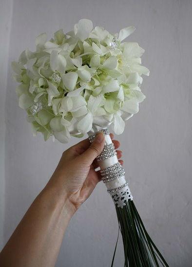 Finezja - pracownia florystyczna