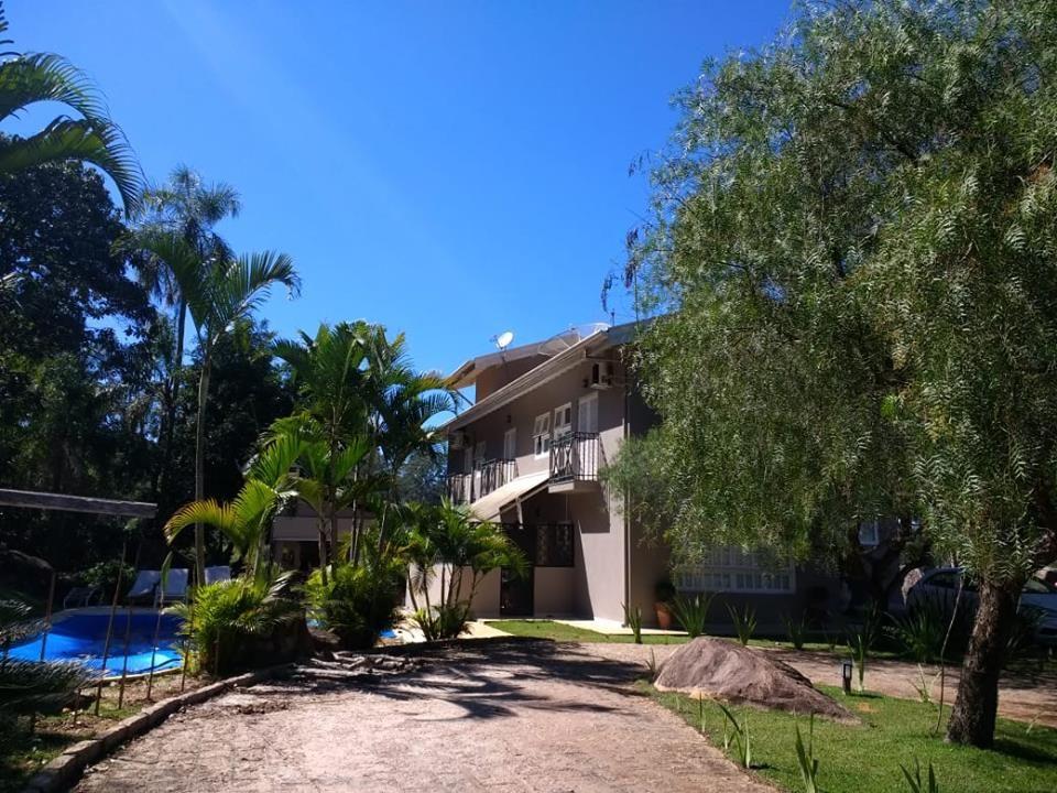 Quinta dos Andrades
