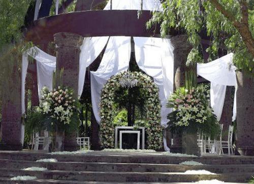 Gerardo Torres Anton