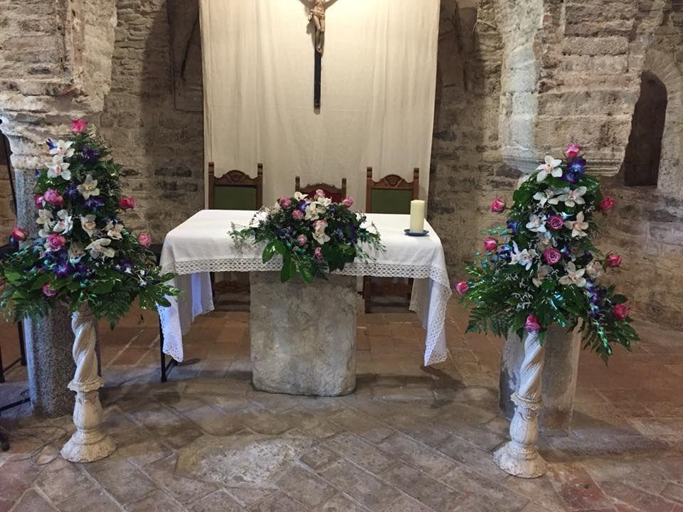 Floreale Fiori Perugia
