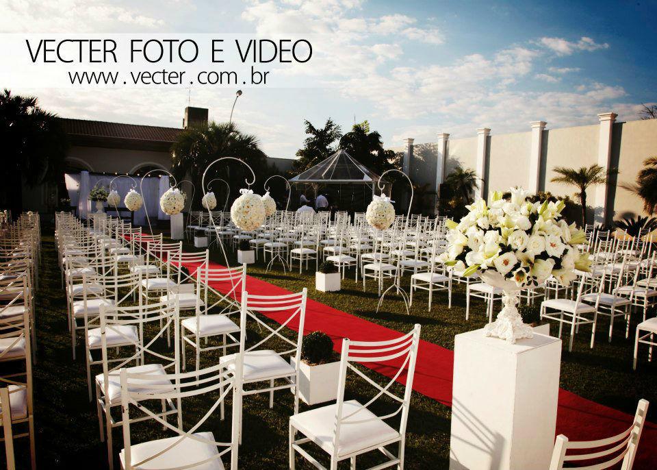 Villa São Vito. Foto: Vecter Foto e Video