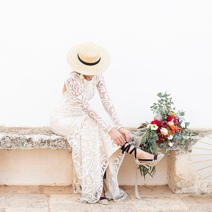 annalori blasi floral designer
