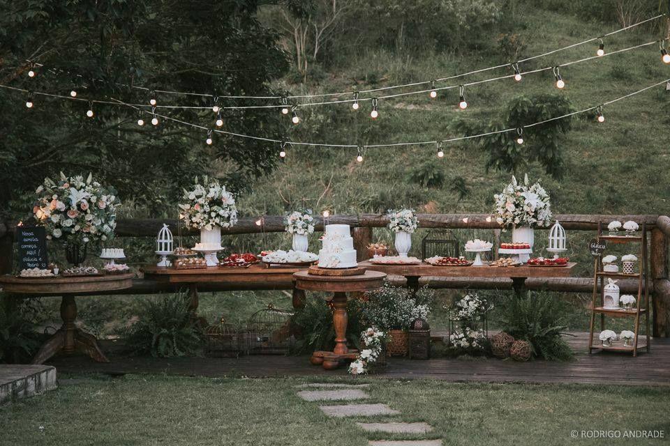 Rancho Ganimi