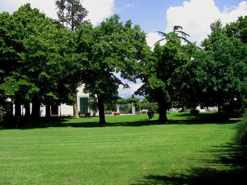 Villa Zaccanti