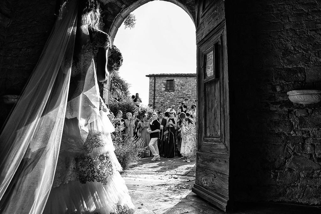 Bruno Gilli Photographe