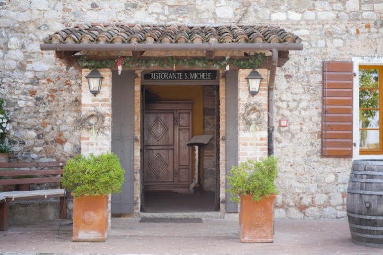 Ristorante San Michele