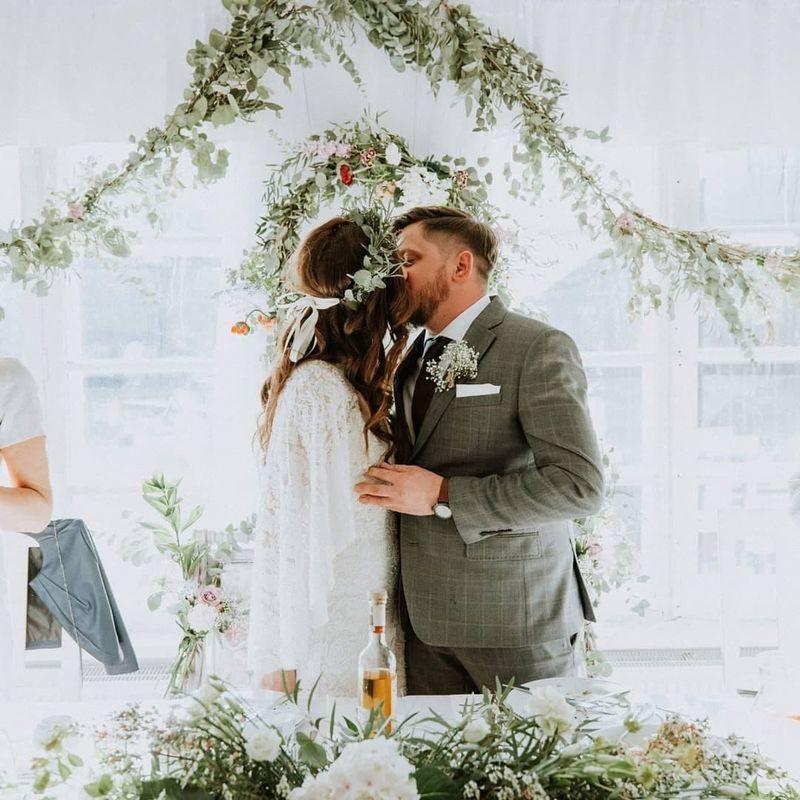 Górni. Wedding Planners