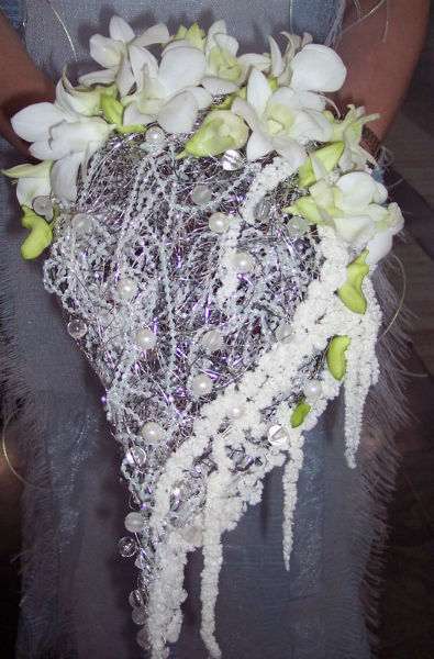 Kwiaciarnia Grota w Goleniowie