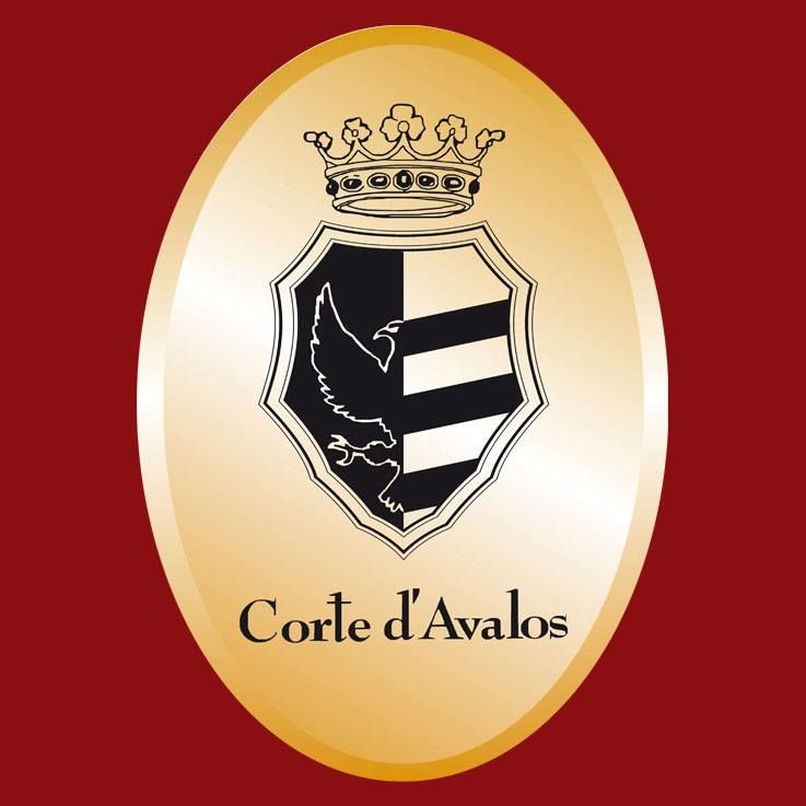 Corte d'Avalos