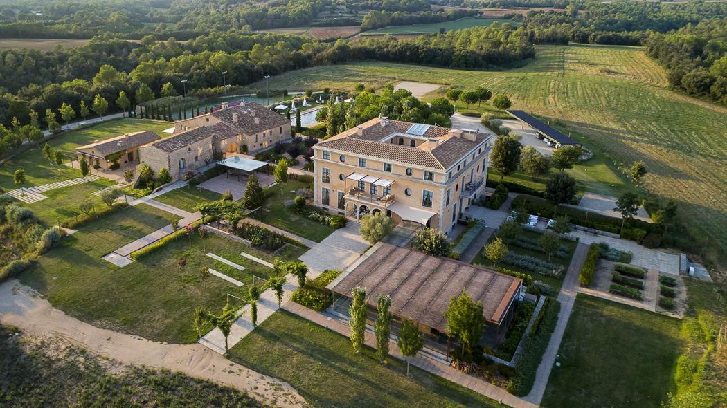 Casa Anamaria, hotel & villas