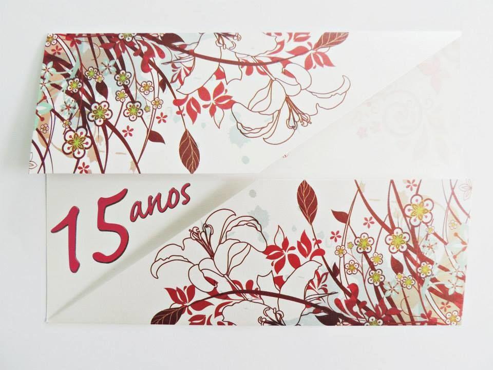 Gráfica Adrijana - Convites