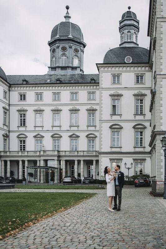 Fabian Rudolf Hochzeitsfotograf