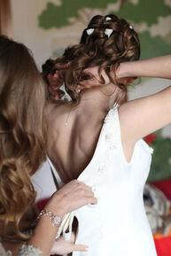 Veronica Maltoni Photography