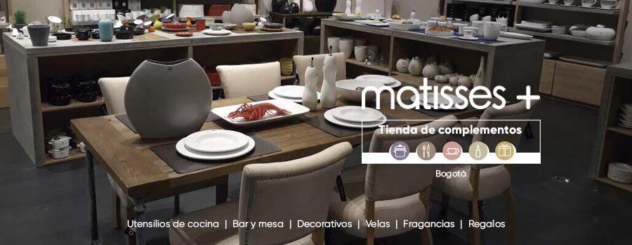Matisses