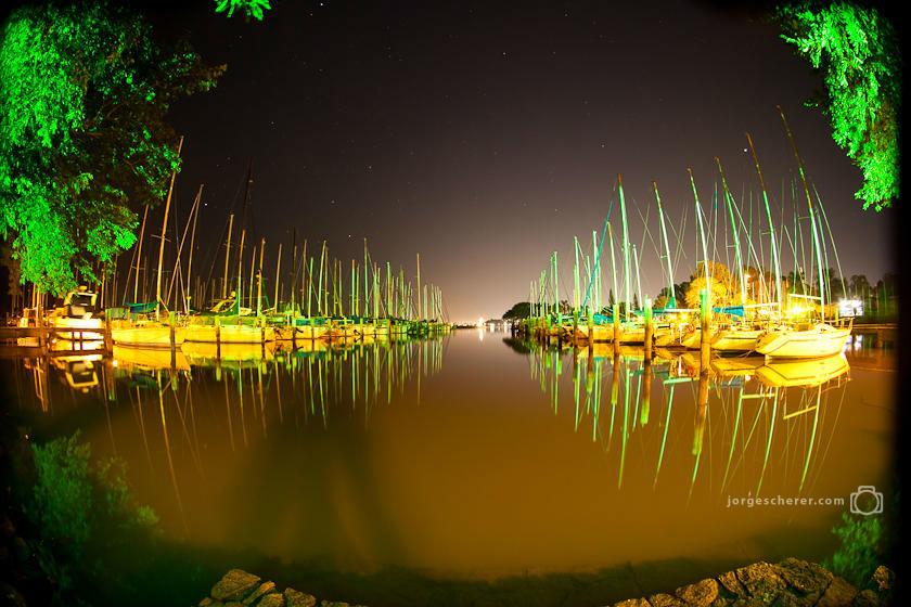 Veleiros do Sul. fotos: Jorge Scherer