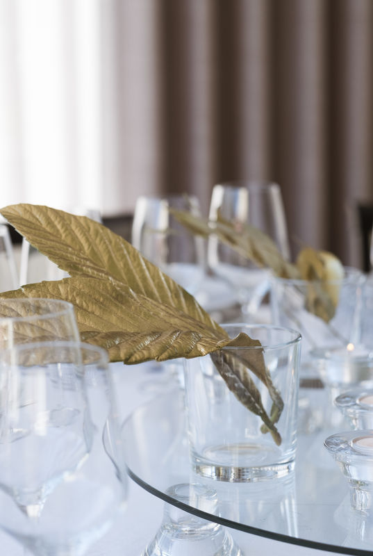 Ribeira Collection Hotel by Piamonte Hotels.