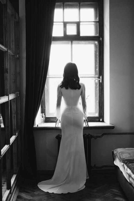 Anna Zabrodina Photography