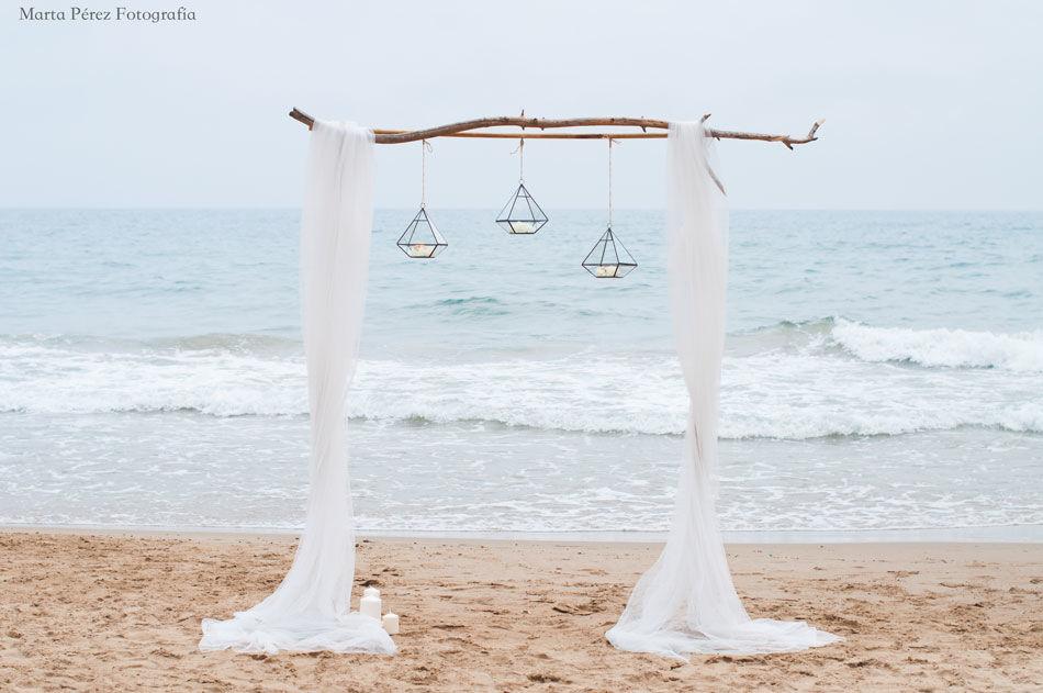The Wedding Dreamer