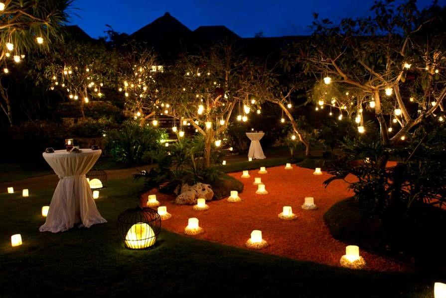 Promesas Cumplidas Wedding Planners Pozuelo
