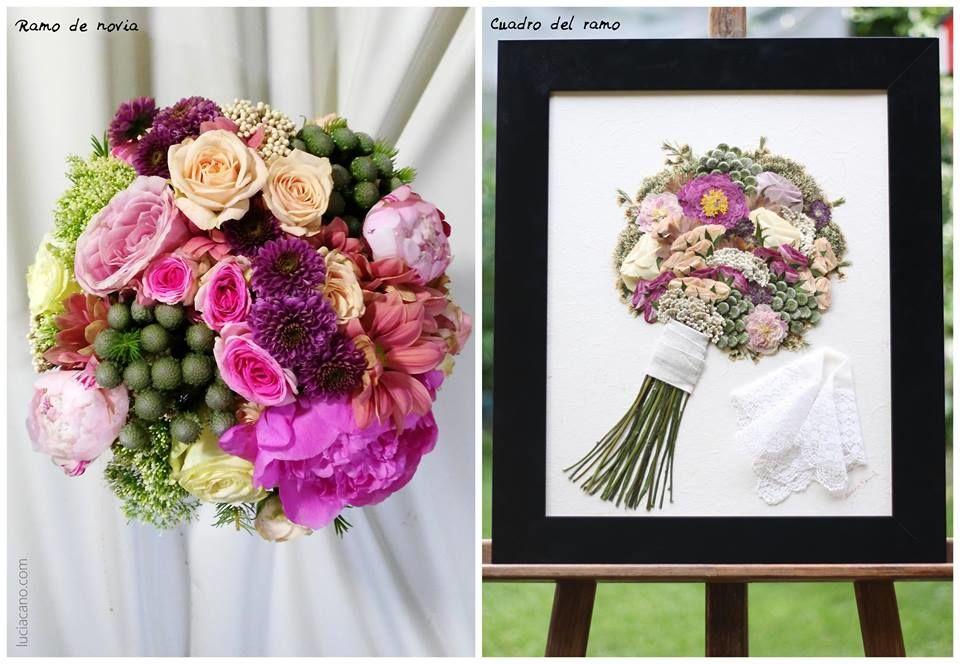 Flores para Siempre – Lucia Cano