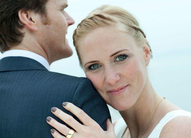 Beispiel: Persönliche Hochzeitsreportagen, Foto: Dirk Uhlenbrock FOTOGRAFIE.