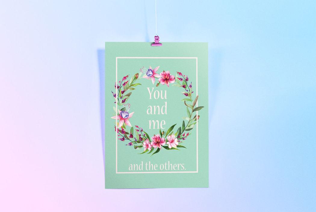 invitacion-anaskut-flores
