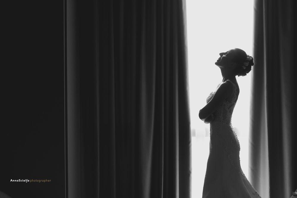 Anna Scialfa Photographer