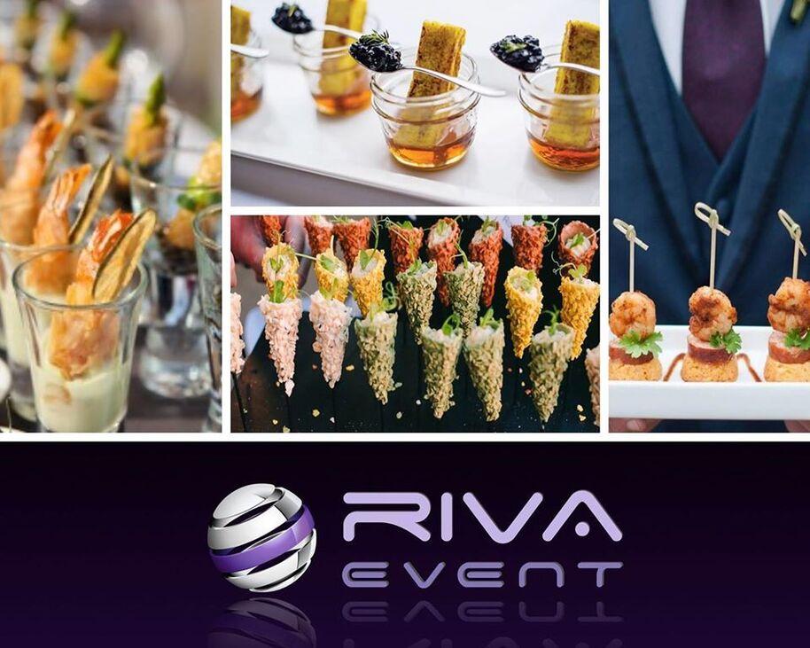 Riva Event