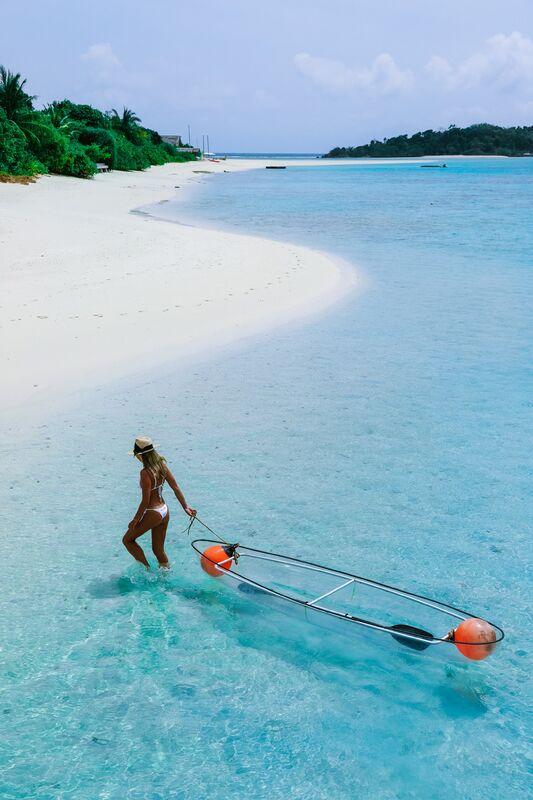 Daniele Spelta Personal Travel Expert