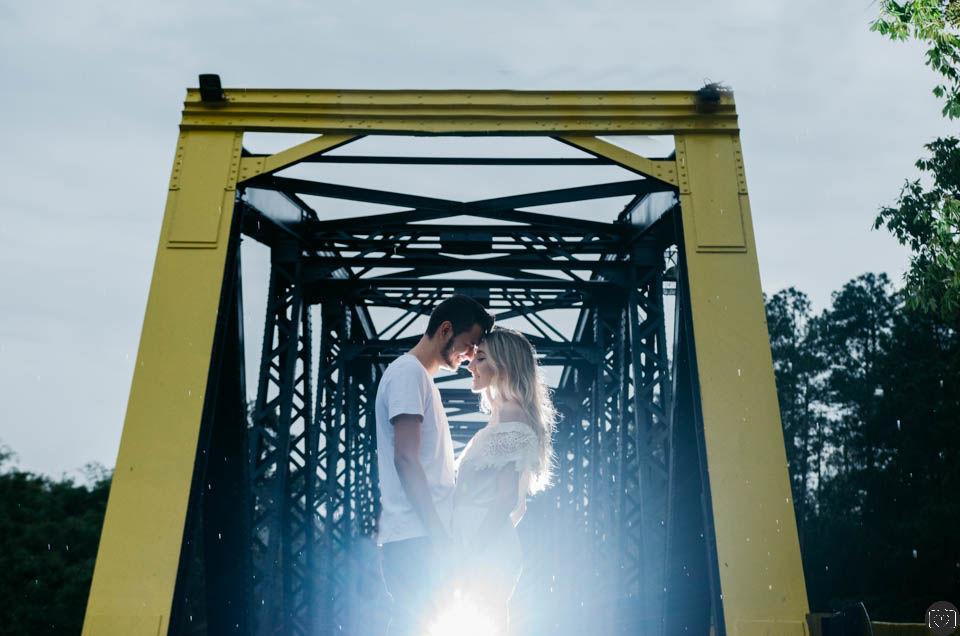 Janaina Molina Fotografia