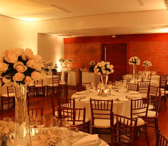 Gonzaga Hall