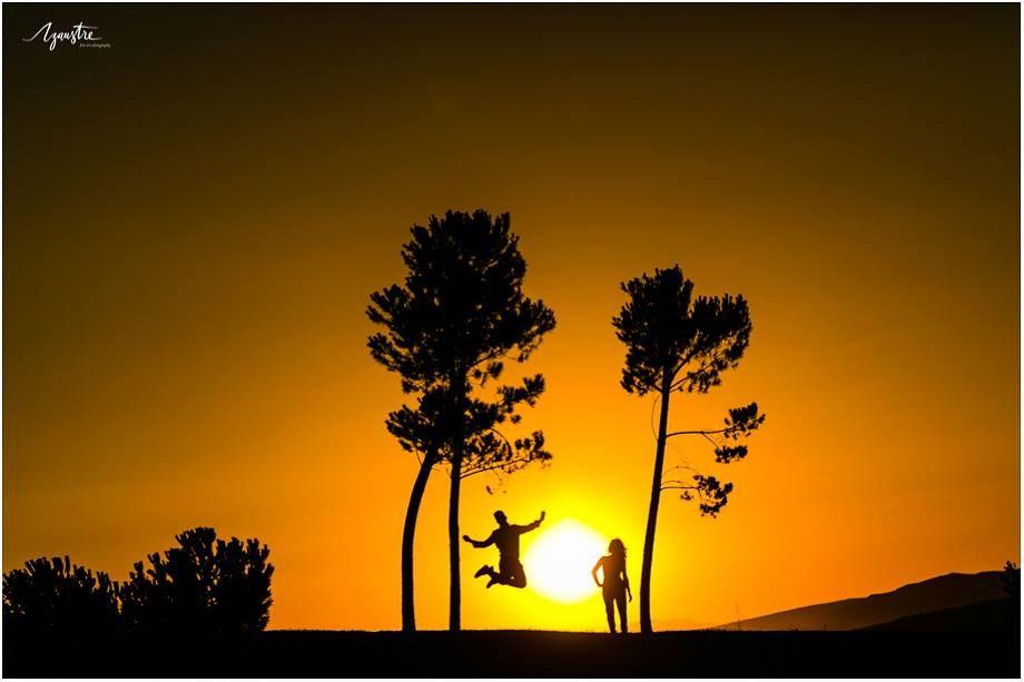 Azaustre fotógrafo