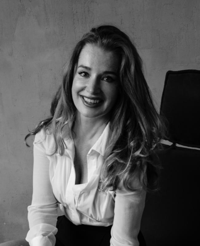 Психолог Наталья Балаян
