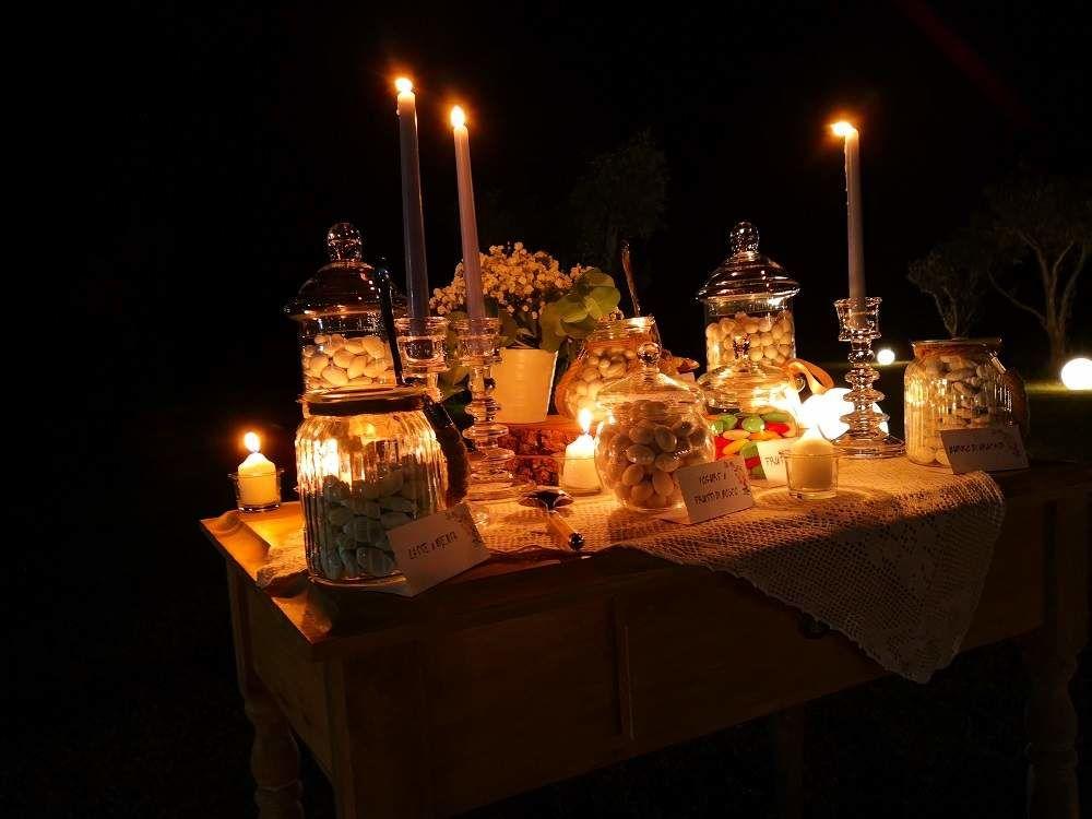 The Princess Wedding & Events