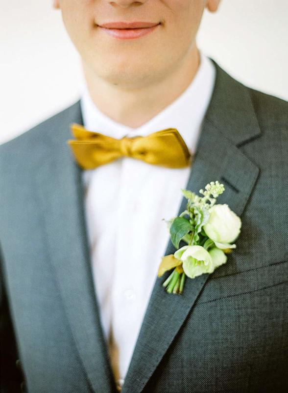 Свадебное агентство Mrs. Maxim Wed Bureau