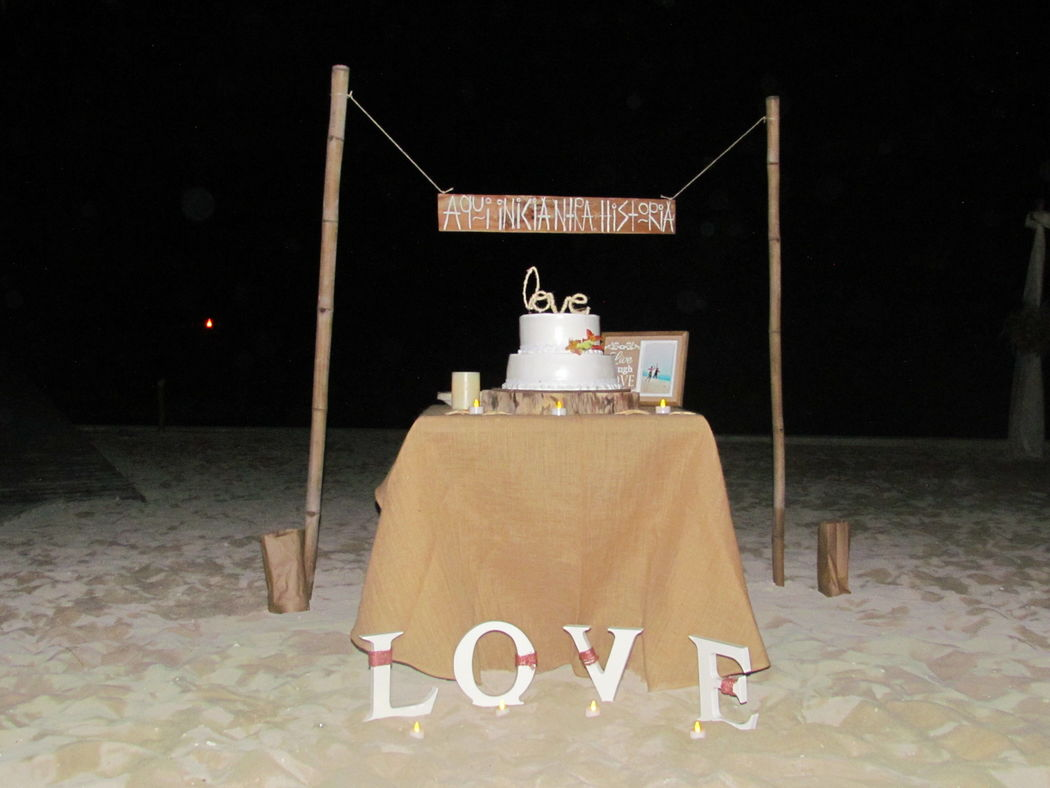 Natali S & CO Weddings Events Styling Decor