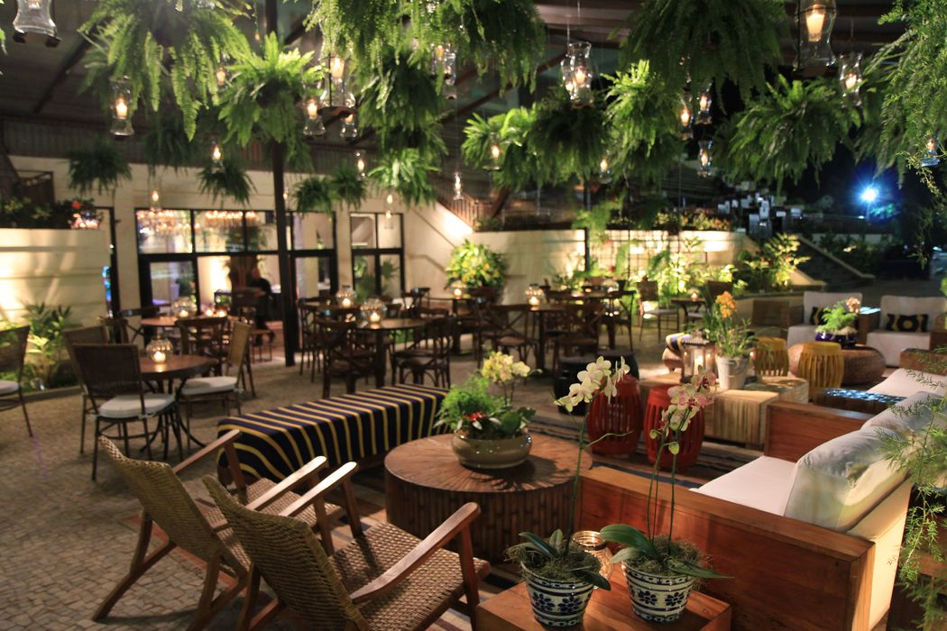 Jockey - Tribuna C