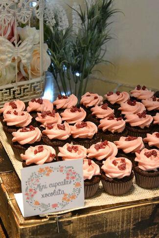 Stravaganza Cakes.