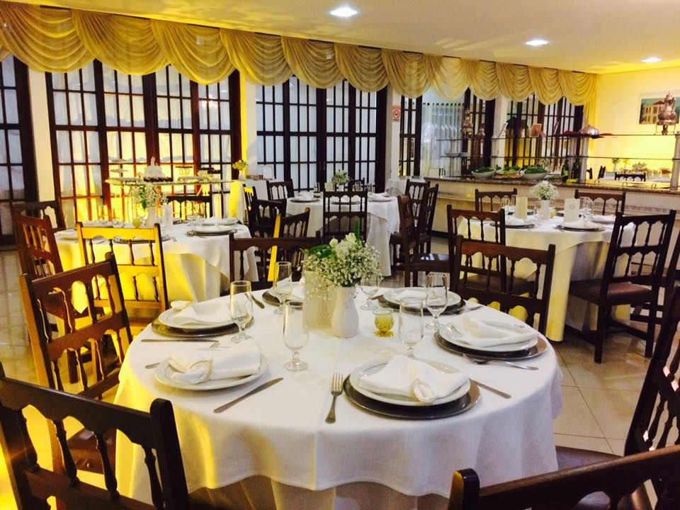 Nico's Restaurante