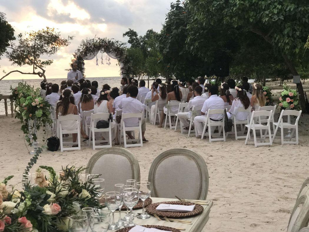 Barú Playa