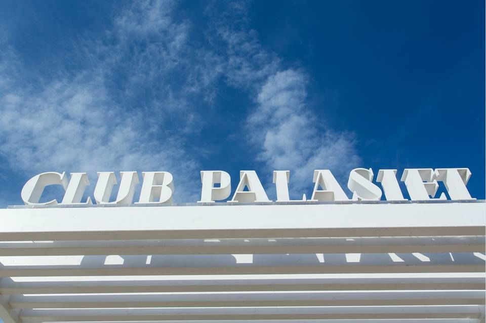 Palasiet Club