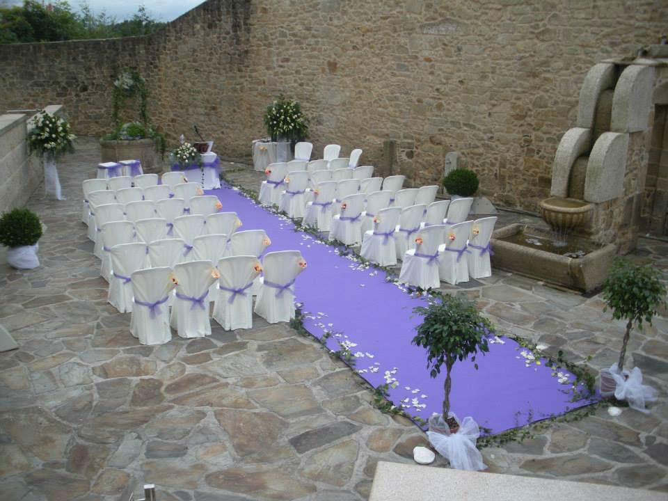 Don bodas.
