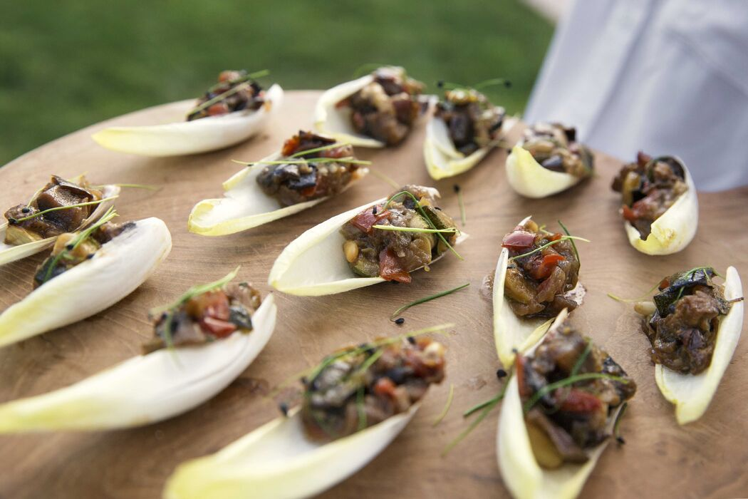 Lapetrella Healthy catering