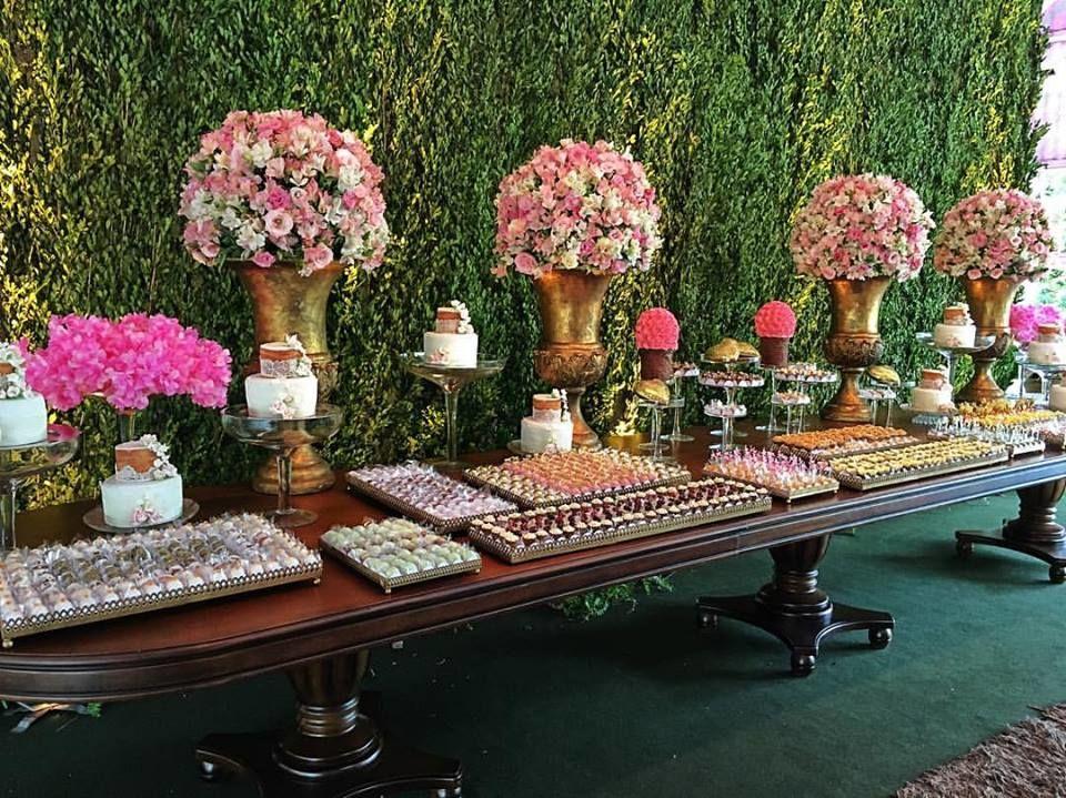 Celebrate Cerimonial e Assessoria de Eventos