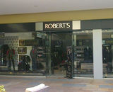 Robert's - Michoacán