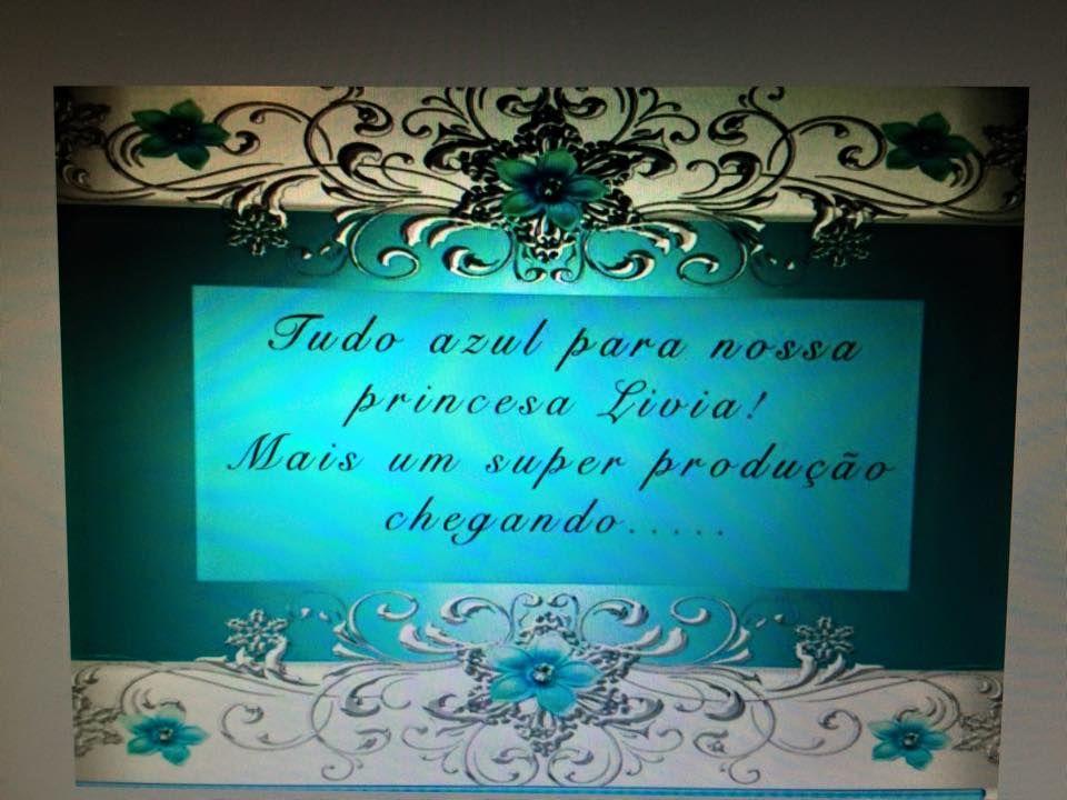 Mansão Vip Clara Festas
