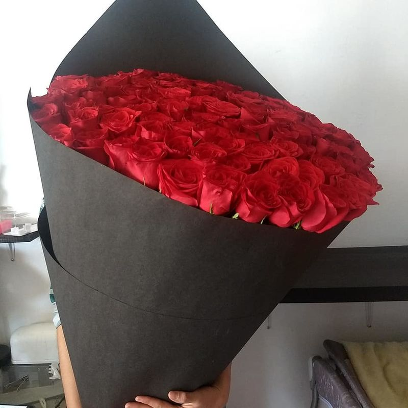 Florería Iryss 47