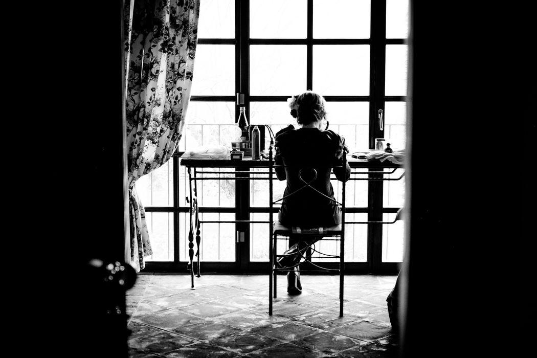 Emanuele Aliprandi Photographer