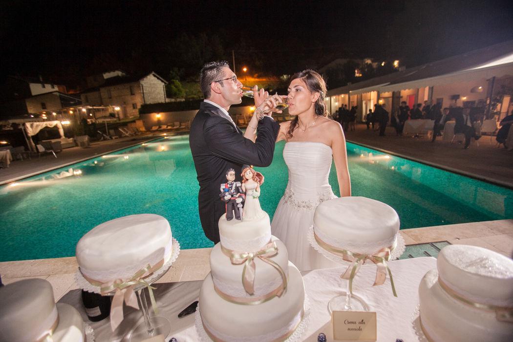BARBARA MANTINI WEDDING CONSULTING ON LINE